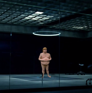 trump-to-appear-in-westworld
