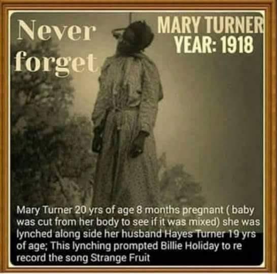 Mary Turner 2